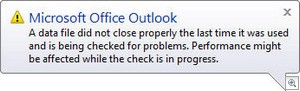 Outlook_2007_data_file_goofiness