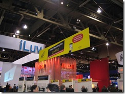 CES2009Day2 036