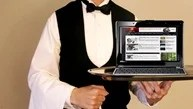waiter_netbook-thumb-640xauto-1073
