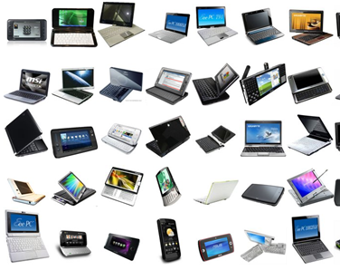 manynetbooks