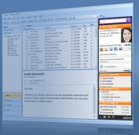 xobni-outlook-plugin-to-search-people-email-and-attachments-instantly
