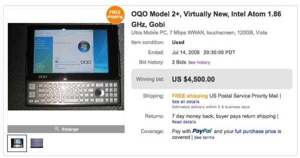 oqo-sold-on-ebay.jpg