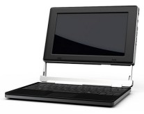 always-innovating-touch-book-netbook-tablet