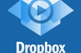 Dropbox_5