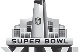 indianapolis super bowl logo