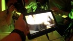 Acer Iconia A200 Hands On Ces 20125