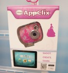 Disney AppClix Camera Princesses