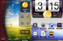 Dreamboard iPhone 4s jailbreak apps