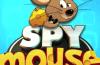 spymouse