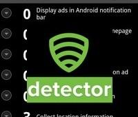 Ad-Detector-Icon