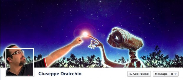 cool facebook timeline photo cover 3