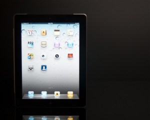 Why a 4G LTE iPad 3 Won't Make Sense for Many Consumers