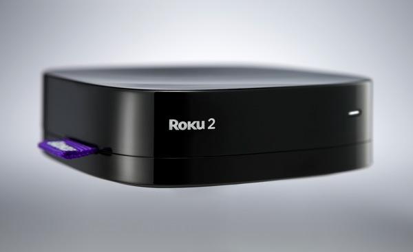 Roku2