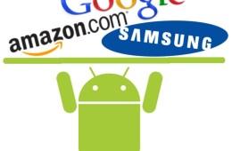 AndroidMeta-Platform