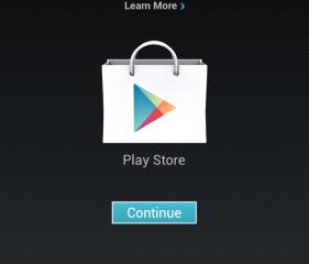 Google-Play-Store-281x500