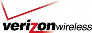 Verizon Offers New Data Plan For International Travelers