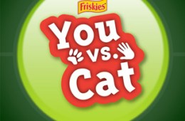 You-vs-Cat_t