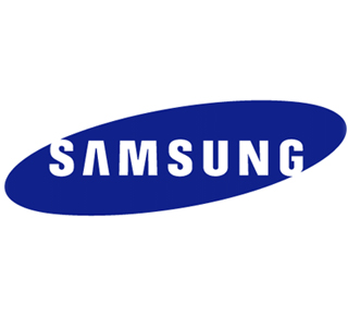 Samsung Exec Confirms Two Galaxy S III Features