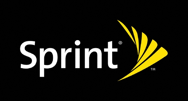 Sprint Says Farewell to 4G WiMax Phones