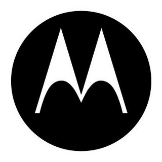 Google Might Sell Motorola's Hardware Division to Huawei