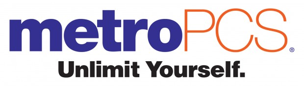 MetroPCS Drastically Changes Its 4G LTE Data Plans