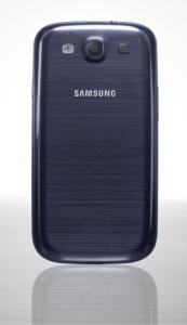 5 Things I'd Change About the Samsung Galaxy S III