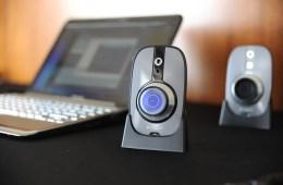 logitech-alert-camera 4