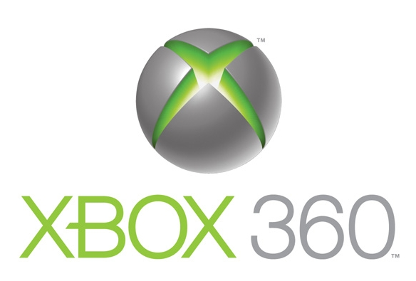 $99 Xbox 360 Kindle Bundle Reportedly Launching Next Week
