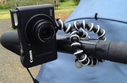 gorilla-pod-review