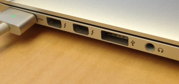 macbook-pro-retina-display-ports