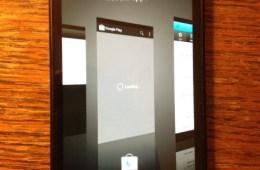 Google Confirms HTC EVO 4G LTE Software Issue