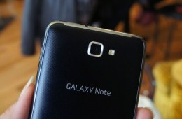 A Galaxy Note 2 launch in August could spell trouble for the T-Mobile Galaxy Note.