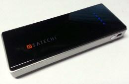 satechi-10000-mAh-portable-energy-station.jpg
