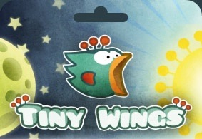 tiny Wings 2