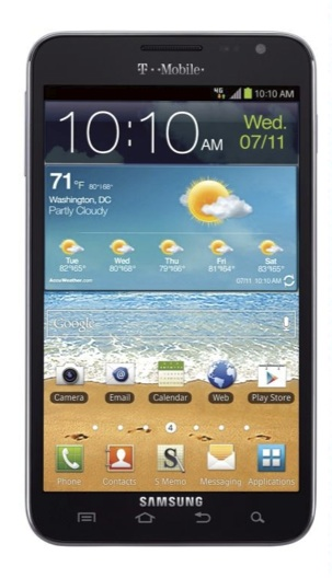 G-Note2
