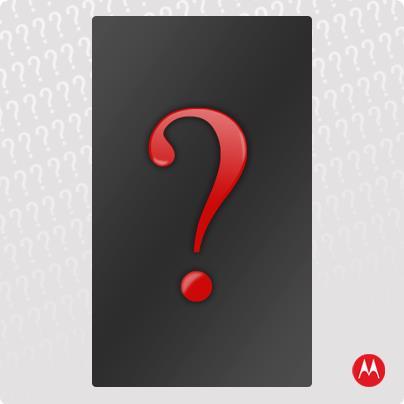 Motorola-RAZR-HD-teaser