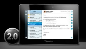 blackberry-playbook-os-2-0-update
