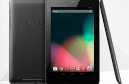 google_nexus_7_tablet_200px