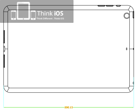 iPad-Mini-schematics-2