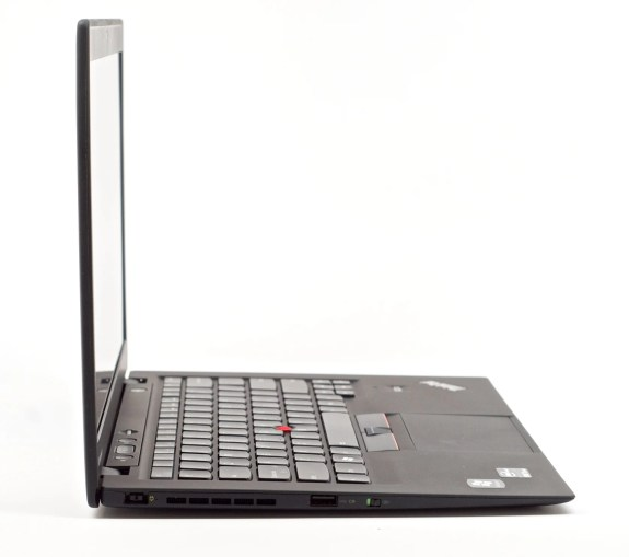 lenovo-x1-carbon-review 2