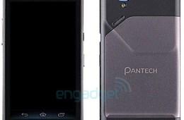 pantechmagnum8374