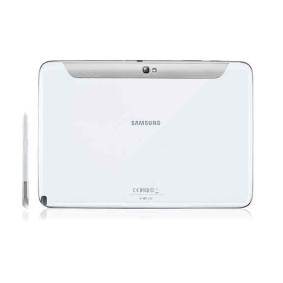 samsung_gt-8000_galaxy_note_10.1_16gb_unlocked_white_-2_1