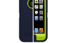 Otterbox iPhone 5 Defender Series
