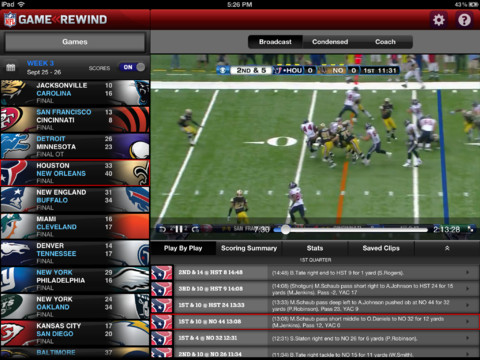nfl-game-rewind-2