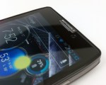 Droid RAZR HD Review - 12
