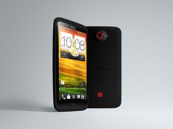 HTC-One-X+-575x431