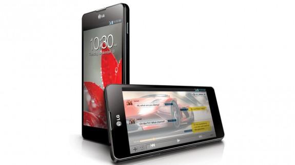 LG-Optimus-G-double-side-575x323