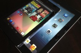 Nexus-7-vs-iPad-620x4652-575x431