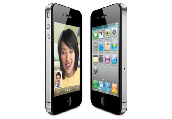apple-iphone-4-110