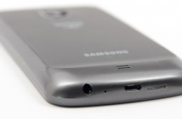 galaxy-nexus-review-12-575x305